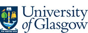 Open days at University of Glasgow