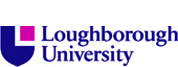 Open days at Loughborough University