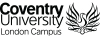 Open day at Coventry University London Campus - 25-Mar Open Day