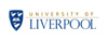 Open day at University of Liverpool - 11-Oct Open Day