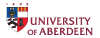 Open day at University of Aberdeen - 1-Nov Open Day