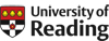 Open day at University of Reading - 3-Oct Open Day