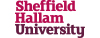 Open day at Sheffield Hallam University - 17-Oct Open Day