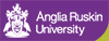 Open day at Anglia Ruskin University - 3-Oct Open Day