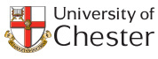 13-June Open Day