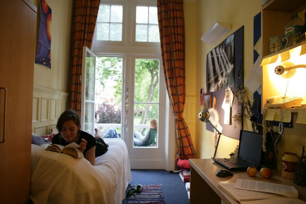 Accommodation at imperial college london contact details open days and further - University of london accommodation office ...